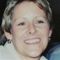 Cynthia Diane Mathes