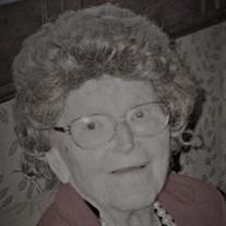 Helen M. Noss