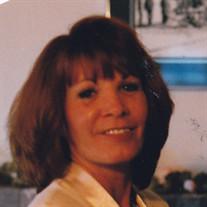 Cindy A Augustine-Conley