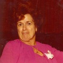 Hilda  Rodriguez