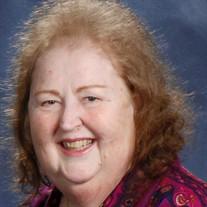Maryann Margaret Theisen