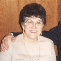 Rita T. Stehle