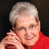 Sylvia B. Erlenbach