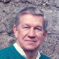 Walter  J. Markiewicz