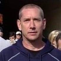 Kevin R. Lexie