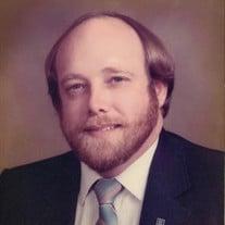 Mr. Larry Brian Smith