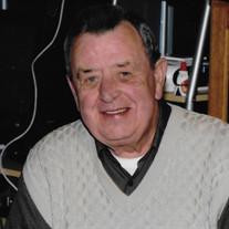 Dave Schatner
