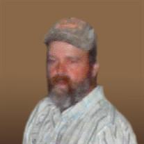 "Edward Donice ""Bubby"" Thompson"