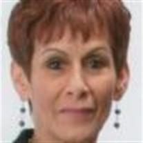 Iris E. Salkauski