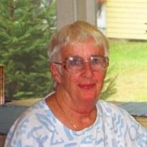 Marcia Y. Heinz