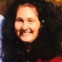Kathryn Ann Swem Grant