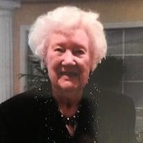 Rosemary F. Scanlon