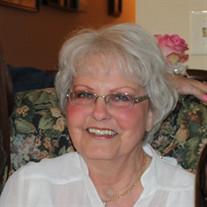 Linda  Stewart  Grissom