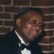 Elijah B. Moody