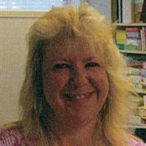 Barbara Ann Tessina