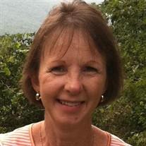 Mrs. Cerelle Mureida Shultz Tolleson