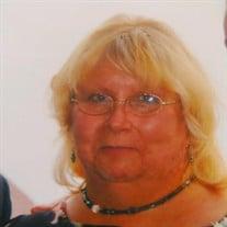 Sheila Haack-Berg