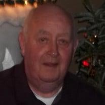 Mr.  James  'Jim' Sheridan