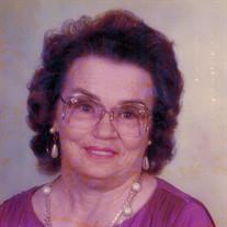 Lillian L. Stanush
