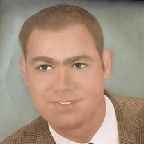 Mr. Pilar Alverio Jr.