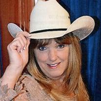 Carmella Payne Vincent
