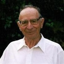 John Daniel McNerney
