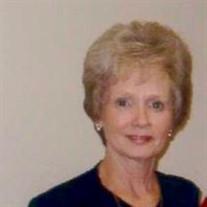 Janice M. Ryder