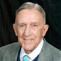 A. Gerloff Homan