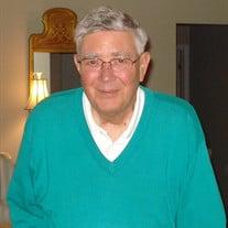 Ronald D Rardon