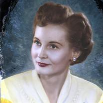 Carol J. Schneider