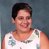 Mrs. Sharon Monnin