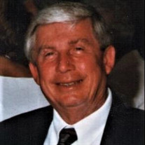 John Peter  Christiansen