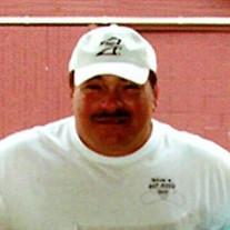 Joseph S. Lafata