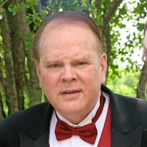 Mr. Dustin E. Harris of Inverness