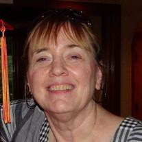 Anita E. Fite