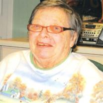 Luella  M.  Hanbaum