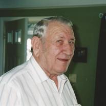 Ivo Perkovic