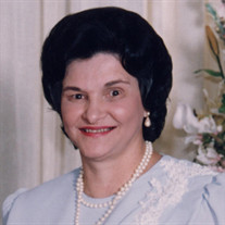 Linda Ann Leaumont Price