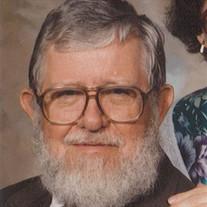 Walter J Brown