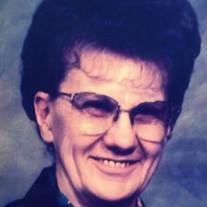 Carla L. Peters