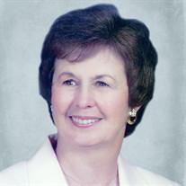 Linda Marie Mazza