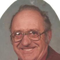 Veryl Samuel Loewenhagen Sr.