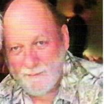Harold T. Kolhagen