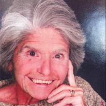 Colleen J. Dunbar