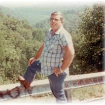 Mr. Bob Bryant