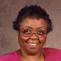 Mrs. Clemie Teresa Lard