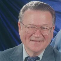 Kenneth O. Mann