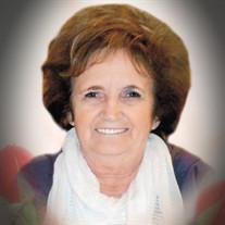 Carolyn S Bruner