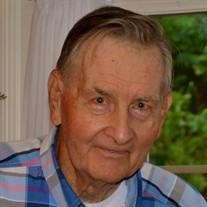 Ralph Lee Dameron