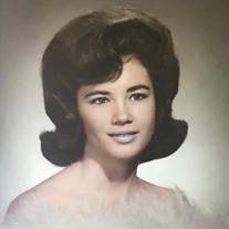 Mary Jean Turner